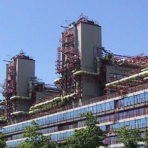 Universitätsklinikum Aachen